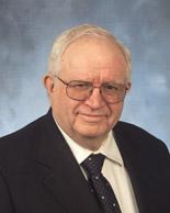 Fred Burwick
